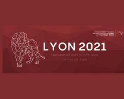 Aac Eyp Lyon 1