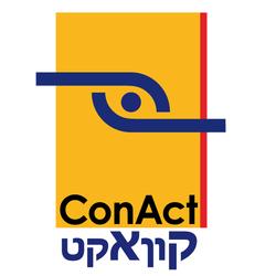 Conact