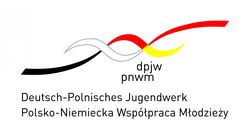 Deutsch Polnisches Jugendwerk DPJW PNWM