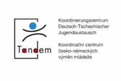 Koordinierungszentrum Deutsch Tschechischer Jugendaustausch Tandem