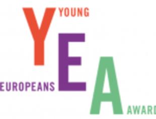 Young Europeans Award